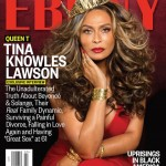 tina knowles ebony mag july 2015-amillionstyles