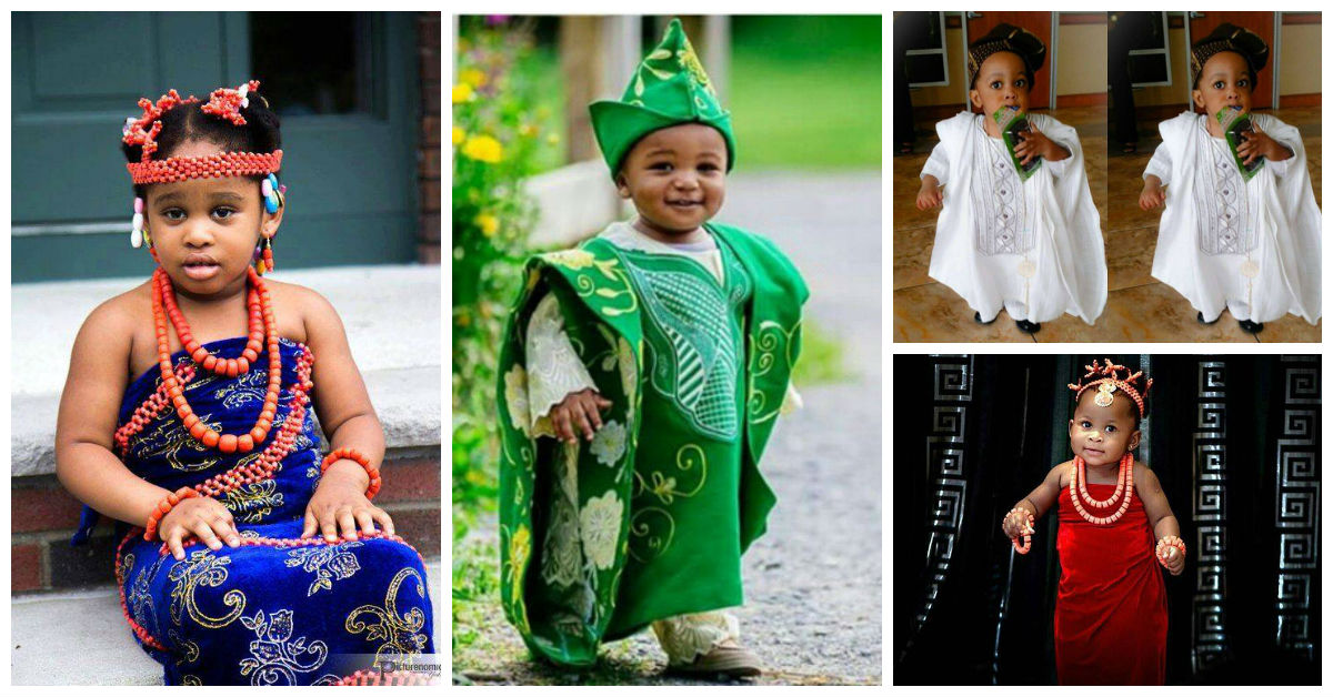 https://amillionstyles.com/wp-content/uploads/2015/09/African-Kids-In-Hot-Traditional-Dressing-Cover-AmillionStyles.jpg